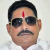 Anant Kumar Singh
