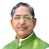 Nand Kishore Yadav