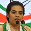 Subhashini Sharad Yadav